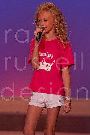 2011 Miss Ohio's Outstanding Teen Photo Galleries ...
